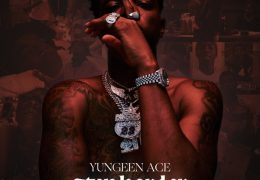 Yungeen Ace – Top Killa (Instrumental) (Prod. By YzMadeIt, Kdubb & PlayBoyXO)
