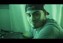 Video: araabMUZIK Makes A Beat w/ Meek Mill's Producer Nick Papz