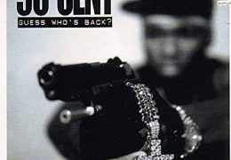 50 Cent – Who You Rep With (Instrumental) (Prod. By Trackmasters)