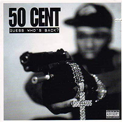 50 Cent Your Life S On The Line Instrumental Prod By
