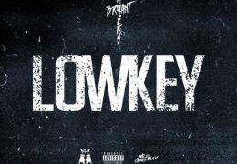 Bryant Myers – Lowkey (Instrumental) (Prod. By Cromo X & Lanalizer)