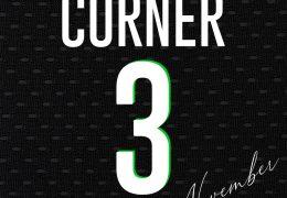 Exclusive: Cornerboy Muzik – Corner 3: November (Instrumentals)
