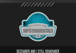 Original: December and I Still Remember 🎅🏿 (Prod. By Cxpperfield)