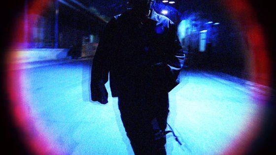 Don Toliver – No Idea (Instrumental) (Prod. By CuBeatz & WondaGurl)