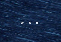 Drake – War (Instrumental) (Prod. By AXLBeats)