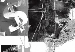 Ego Mackey – Frozen (Instrumental) (Prod. By Slavery)