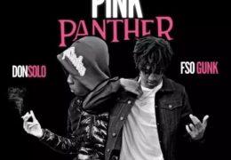 FSO Gunk – Pink Panther (Instrumental) (Prod. By Juu2x)