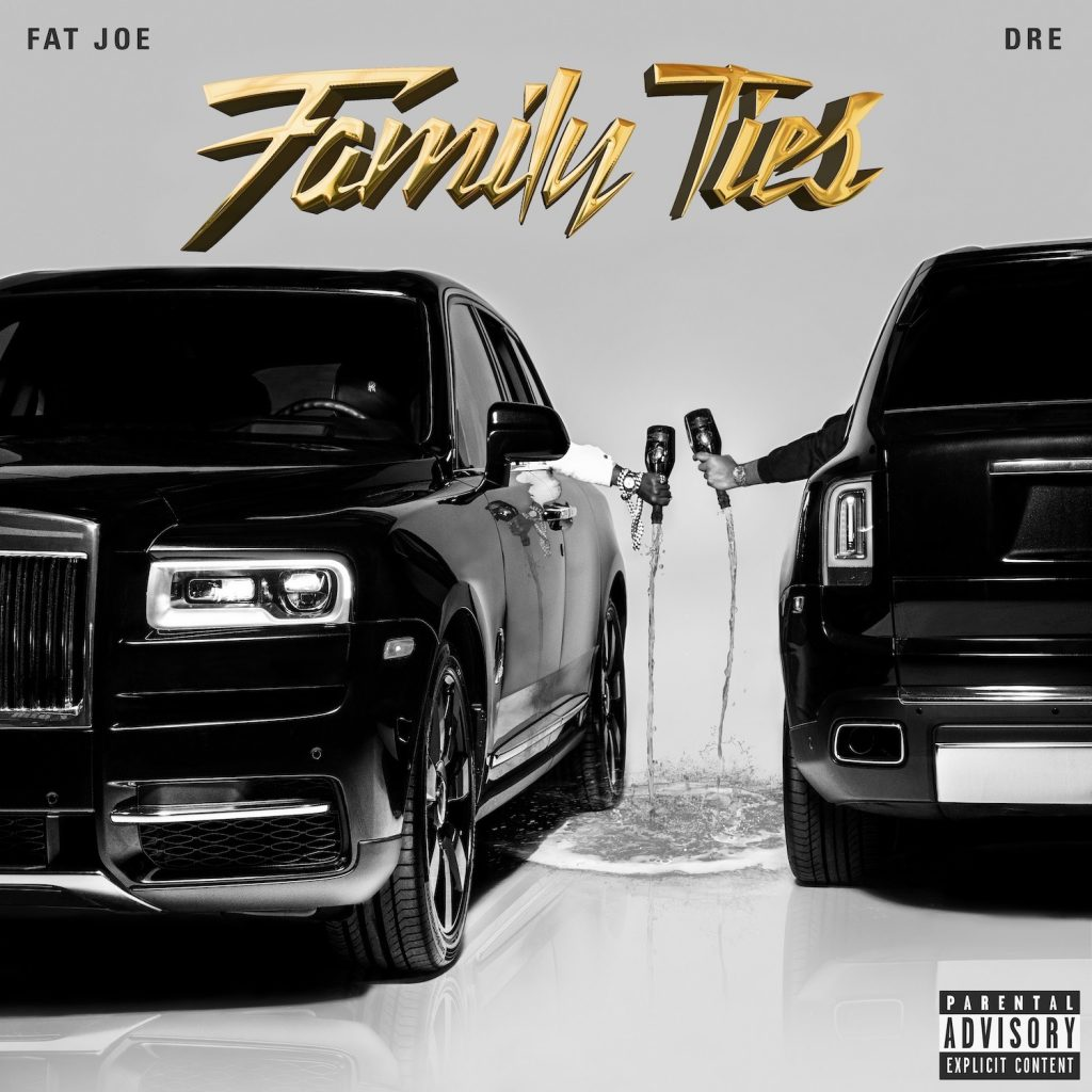 Fat Joe Hands On You Instrumental Prod By Boi 1da