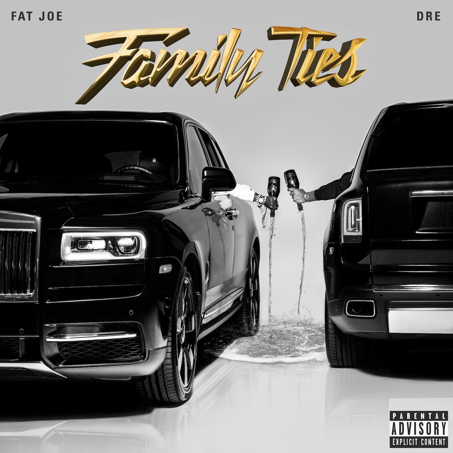 Fat Joe Hands On You Instrumental Prod By Boi 1da