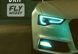 Fly Wizzy – Drip (Instrumental) (Prod. By ChefBoy Tyree)