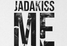 Jadakiss – ME (Instrumental)