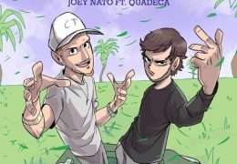 Joey Nato & Quadeca – Bigger (Instrumental) (Prod. By Joey Nato)