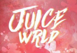 Juice WRLD & D Savage – Choppa (Instrumental) (Prod. By Mega Beats)
