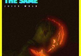 Juice WRLD – All Girls Are The Same (Instrumental) (Prod. By Nick Mira)