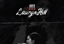 Juice WRLD – Lauryn Hill (Wishing Well) (Instrumental) (Prod. By ChopsquadDJ)