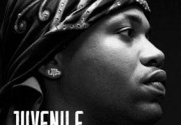 Juvenile – Rodeo (Instrumental) (Prod. By Cool & Dre) | Throwback Thursdays