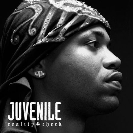 Juvenile Rodeo Instrumental Prod By Cool Amp Dre