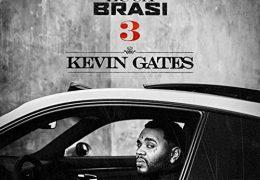 Kevin Gates – M.A.T.A (Instrumental) (Prod. By Fresh Ayr)