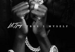 Lil Tjay – One Take (Instrumental) (Prod. By Ziggyonthekeyboard)