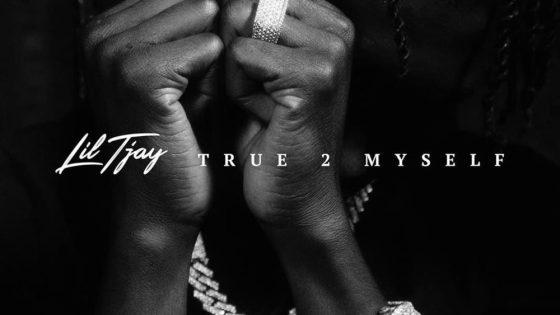 Lil Tjay – Sex Sounds (Instrumental) (Prod. By Wonder & Zay Love)