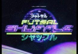 Lil Uzi Vert – Futsal Shuffle (Instrumental)
