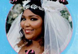 Lizzo – Truth Hurts (Instrumental) (Prod. By Tele & Ricky Reed)