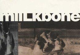 Miilkbone – Keep It Real (Instrumental) (Prod. By Mufi)   Throwback Thursdays