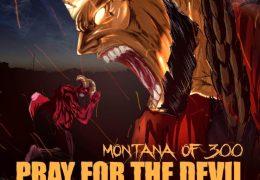 Montana of 300 – Chiraq vs NY (Instrumental) (Prod. By Bug Mega)