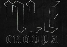 NLE Choppa – Side (Instrumental) (Prod. By CashMoneyAP)
