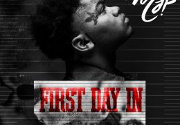 NoCap – First Day In (Instrumental) (Prod. By youngkimj)