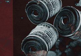 Playboi Carti & LAMB$ – Another Day (Instrumental) (Prod. By MexikoDro)