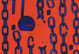 Rich The Kid – That's Tuff (Instrumental) (Prod. By Mario Petersen, LNKmusic & Dee Money)
