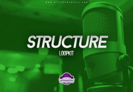 The Kit Plug – Structure (Loopkit)