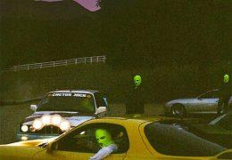 JACKBOYS, Pop Smoke, Travis Scott – GATTI (Instrumental) (Prod. By AXL Beats & 808Melo)