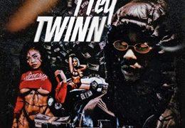 Twinn – Get With Me (Instrumental) (Prod. By Juu2x)