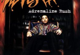 Twista – Adrenaline Rush (Instrumental) (Prod. By The Legendary Traxster) | Throwback Thursdays