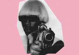 Tyler The Creator – A BOY IS A GUN* (Instrumental) (Prod. By Tyler, The Creator)