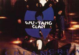 Wu-Tang Clan – C.R.E.A.M. (Instrumental) (Prod. By RZA)