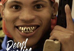30 Deep Grimeyy – Dead Goofies (Instrumental) (Prod. By Lil Q)