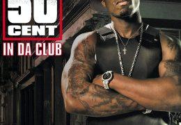 50 Cent – In Da Club (Instrumental) (Prod. By Dr. Dre & Mike Elizondo) | Throwback Thursdays