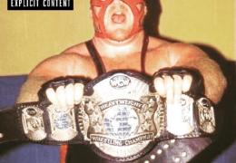 Benny The Butcher & WestSide Gunn – Vader (Instrumental) (Prod. By Daringer)
