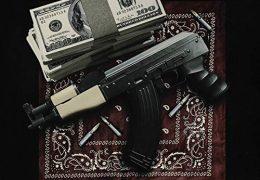 Bizzy Banks – Don't Start (Instrumental) (Prod. By M2K & JonyBeats)