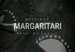Bossikan – Margaritari (Instrumental) (Prod. By Godjix)