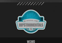 Original: Wizard (Prod. By DevlonBeats)