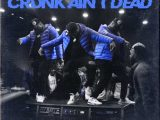 Duke Deuce – Crunk Ain't Dead (Instrumental) (Prod. By DJ Paul & Juicy J)