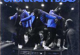 Duke Deuce – Crunk Ain't Dead (Instrumental) (Prod. By DJ Paul & Juicy J)