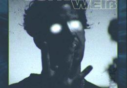 Ezhel & Ufo361 – Schwarz & Weiss (Instrumental) (Prod. By DJ Artz, Bugy & The Cratez)