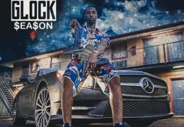 Key Glock – Dig That (Instrumental) (Prod. By Sosa 808 & Montana Corleone)