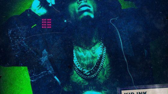 Kid Ink – Ride Like A Pro (Instrumental) (Prod. By Onassis)