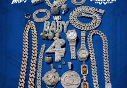 Lil Baby – Sum 2 Prove (Instrumental) (Prod. By Twysted Genius)